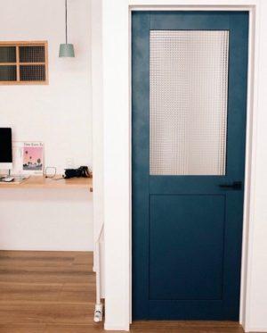 LIXIL ドア