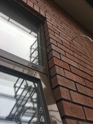 外壁タイル 帯広